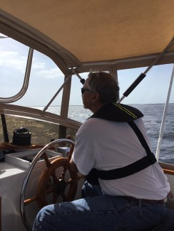 1.26.18 Charlotte Harbor boat safety