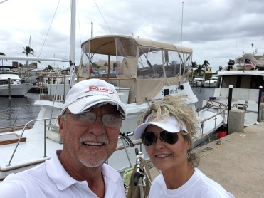 1.27.18 Fort Myers Yacht Basin
