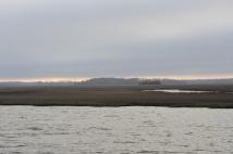 3.27.18 New Teakettle Creek anchor 3
