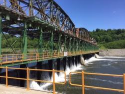 6.12.1 Erie Lock 10 Dam